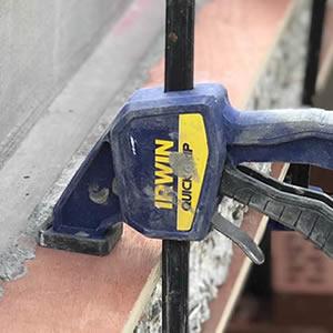 concrete repairs 5