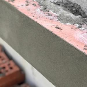 concrete repairs 6