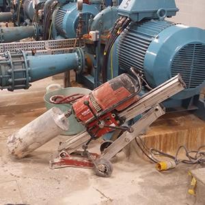 drilling_1